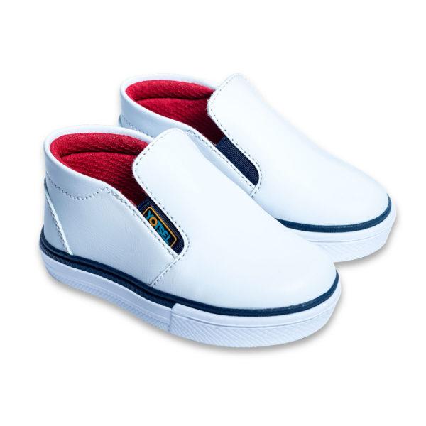 calzado yotsel diferente