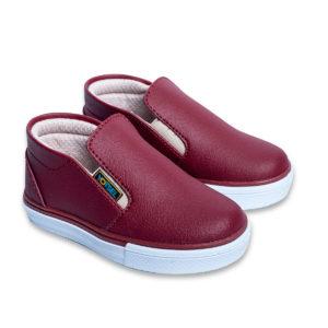 calzado yotsel elegante