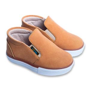 calzado yotsel pastel