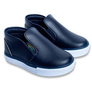 calzado yotsel secreto