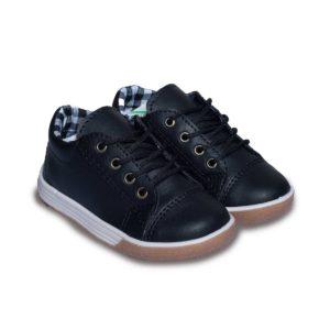 zapatos para niño calzado yotsel