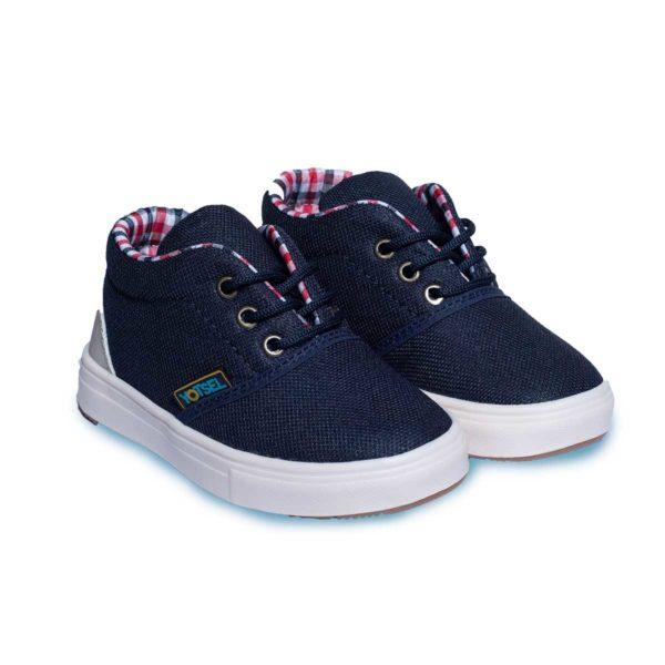 zapatos para niños calzado yotsel