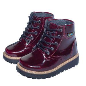 botas para niñas calzado yotsel