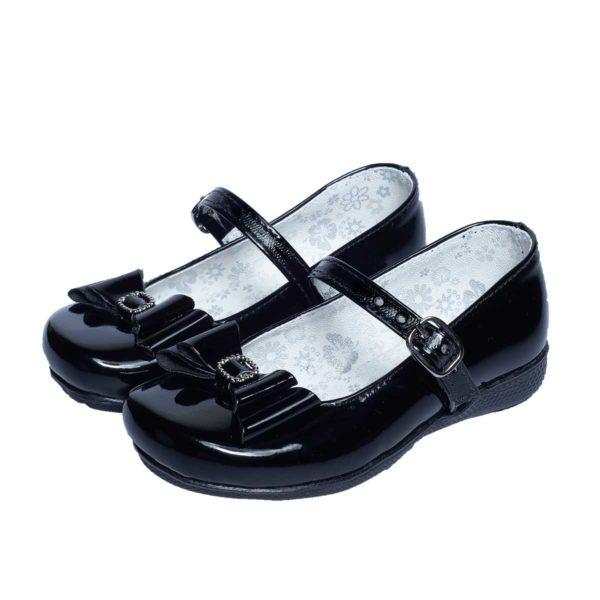 zapatos para niñas calzado yotsel